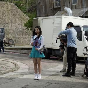 진해성 - 멋진 여자(MV)