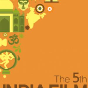 [공지] 2017년 제5회 인도영화축제 <3일간의 인도여행>
